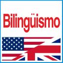 biling