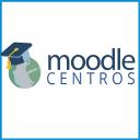 MoodleCentros