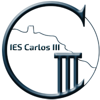 IES Carlos III
